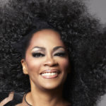 EUR Exclusive! Jody Watley on Recent 'Unsung' and Shalamar Fans' Reunion Dreams: 'Move On!'