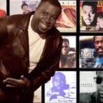 Kashif Official UPDATE: R&B Songwriter/Producer/Artist Dies at 59