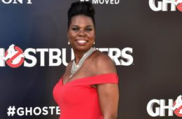 leslie-jones-ghostbusters