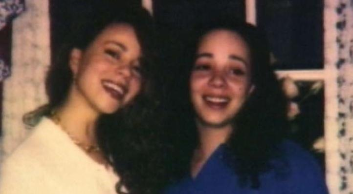 Alison carey mariah carey s sister pleads not guilty to prostitution