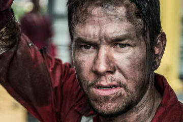 mark wahlberg (deepwaterhorizon)