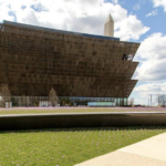 Smithsonian's National Museum of African American History & Culture is Gifted $2 Million