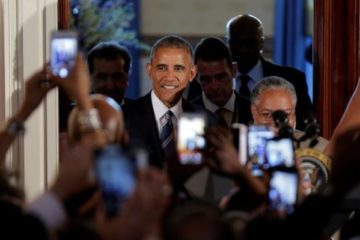 obama-at-african-american-museum1