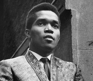 Prince Buster The Ska Busters That Lucky Old Sun Jamaica Ska Wash Wash Dont Make Me Cry