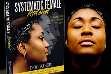 troy gathers, systematic female ratchet