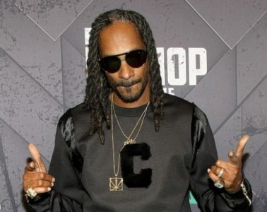 snoop dogg bet-hip-hop-awards