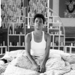 Spike Lee's 'She's Gotta Have It' to be Remade as 10-Episode Series for Netflix