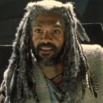 The Walking Dead: 1st Look at Khary Payton as King Ezekiel, More Lennie James in New Promo