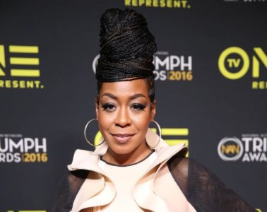 tichina arnold-triumph-awards