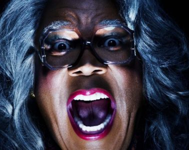 tyler perrys-boo-a-madea-hallowee-poster1