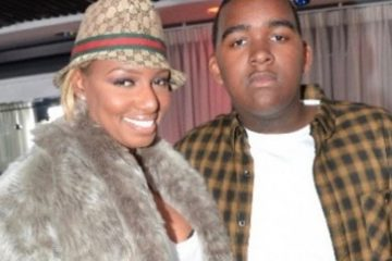 w630_nene-leakes-smiles-with-her-son-brentt-1389124483