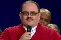 161010004816-ken-bone-debate-exlarge-169