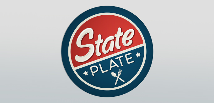 taylor hicks state plate