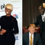 NeNe Leakes, Randal Pinkett Discuss Racist and Sexist Incidents Involving Donald Trump