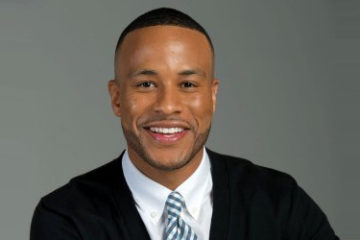 devon-franklin1