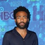 Donald Glover Welcomes First Child with Girlfriend