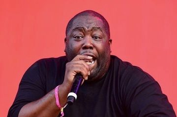 killermike2016panoramanycday3j28hfihwby_l-2