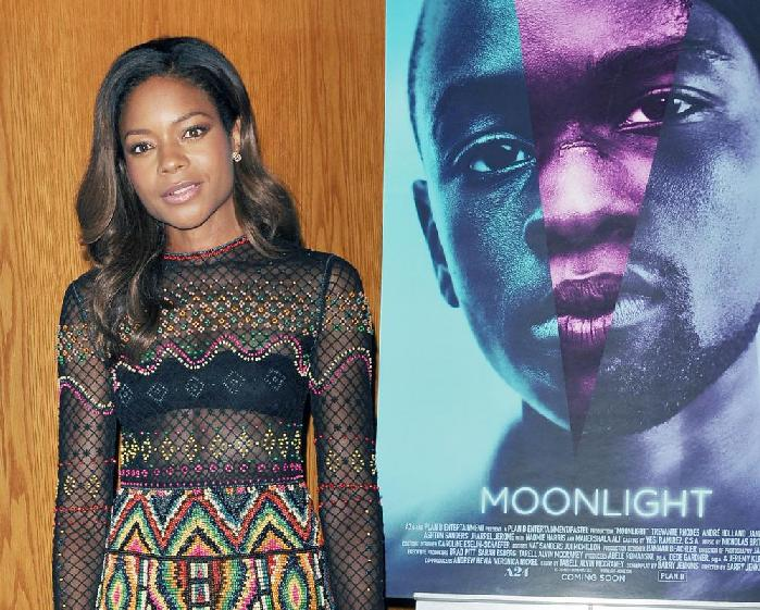 naomie-harris-moonlight premiere