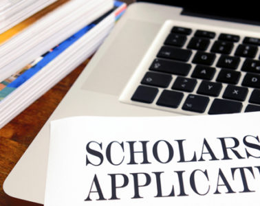 "One student will win a scholarship to cover all expenses to an HBCU of their choice, joining an impressive group of the Tom Joyner Foundation's previous ""Full Ride"" Scholars"