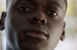 """""""Get Out"""" (Universal)"""