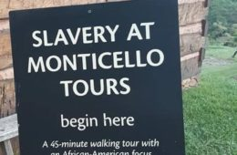Slave Dwelling Project conference kicks off Sept. 19 in Columbia - IMAGE VIA TWITTER