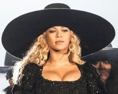 beyonce-formation-tour