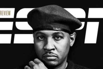 carmelo-anthony-espn