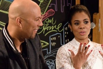 common-and-regina-hall-2