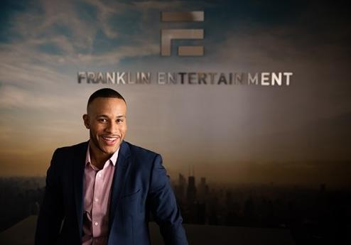 devonfranklin-franklinentertainment