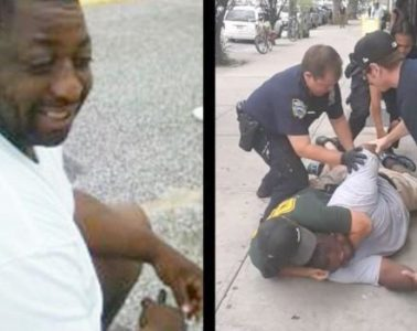 ericgarner-choking1