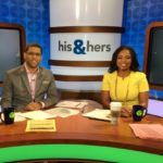 Michael Smith and Jamele Hill to Take Over ESPN's 6 PM 'SportsCenter' Slot After Super Bowl