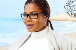 personal photo of janet jackson to be used in 10.24 scoop first solaiman fazel and janet jackson  run by gillian telling first