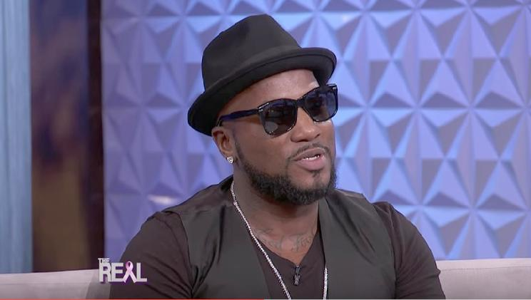 jeezy screenshot-thereal