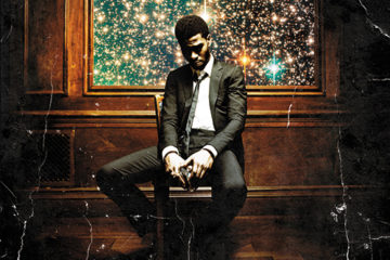 kid cudi depression rehab