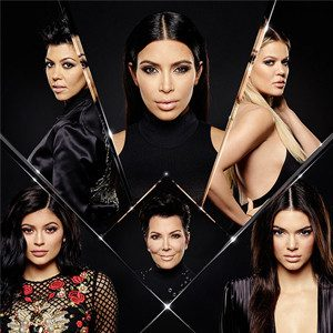 E halts production on keeping up with the kardashians for Living with the kardashians full episodes