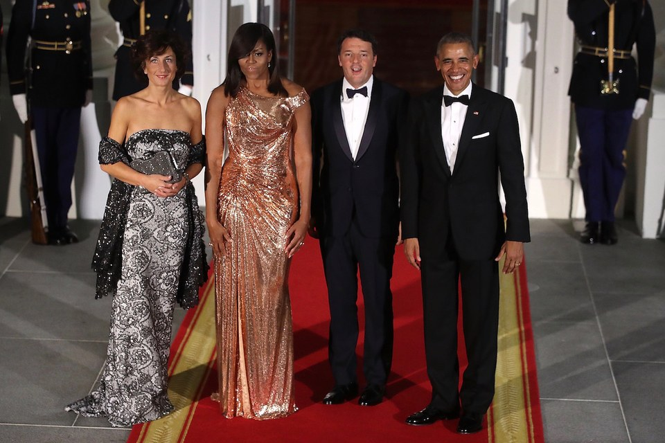 michelle-obama-state-dinner-gown
