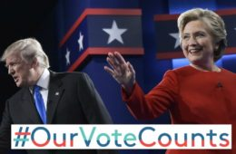 our-vote-counts-logo