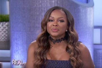 phaedra parks screenshot-thereal