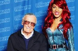 phenice-and-stanlee
