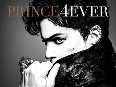 prince-4ever-cover-art