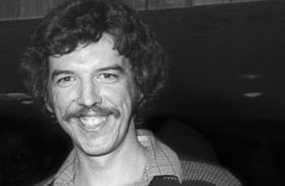 rod temperton-headshot1