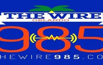thewire985
