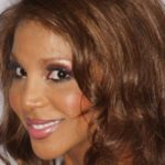 Toni Braxton Health UPdate: She's Doing Better; Hoping to Start Tour Rehearsals