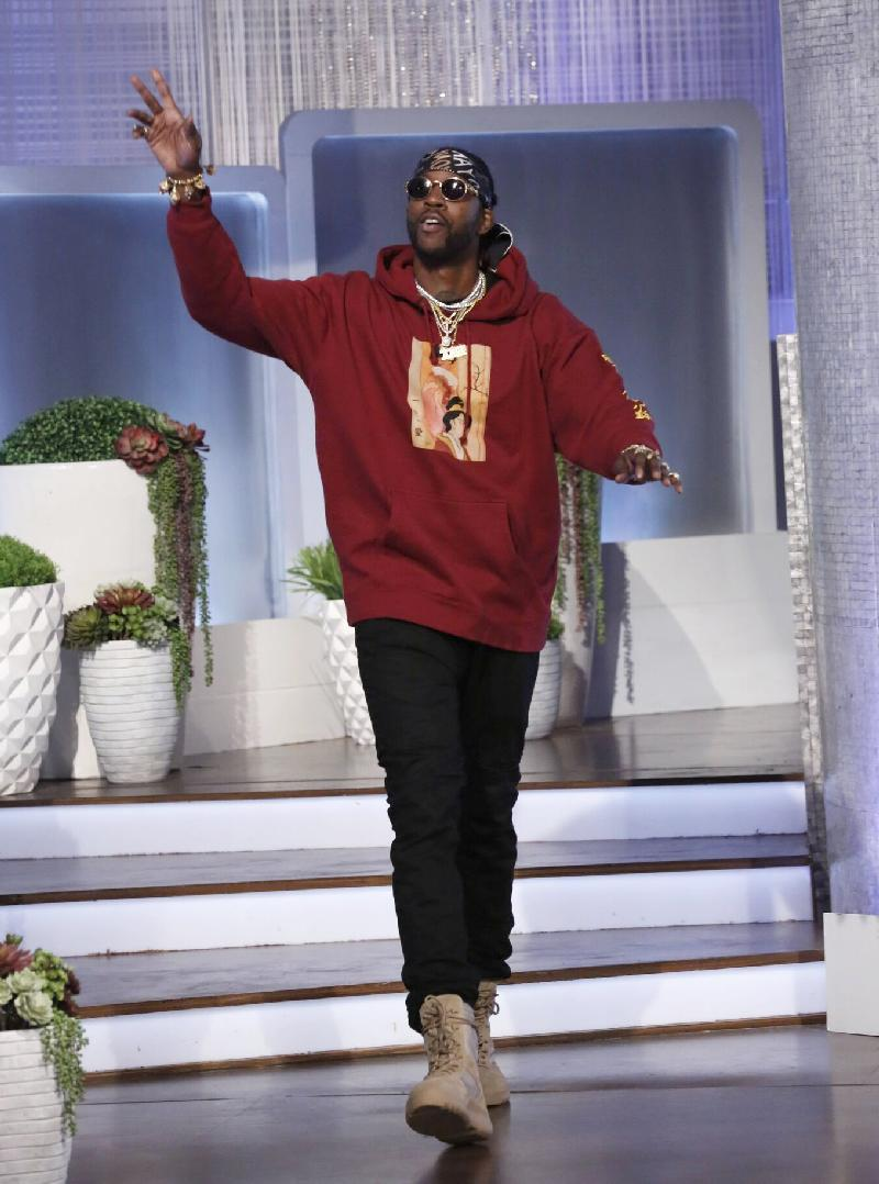 2chains-thereal