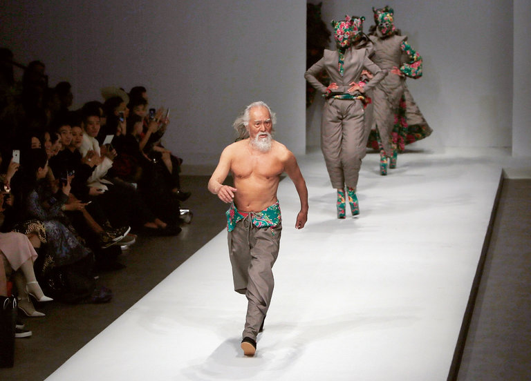 80-year-old-model