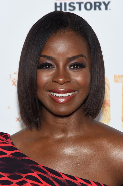 Title Revealed For Cbs Spinoff Of The Good Wife Erica Tazel Added To Cast Eurweb Browse erica tazel movies and tv shows available on prime video and begin streaming right away to your favorite device. eurweb