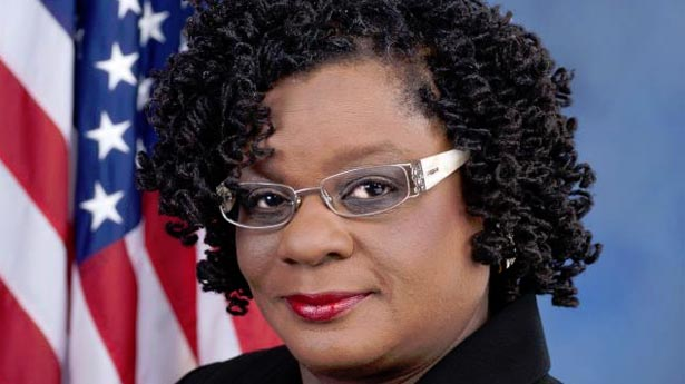 gwen-moore-official-photo