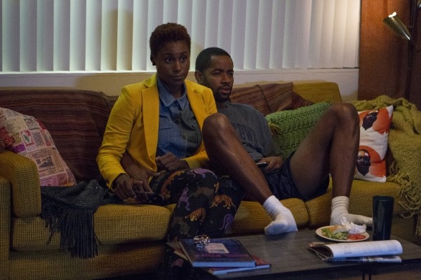 Insecure - HBO