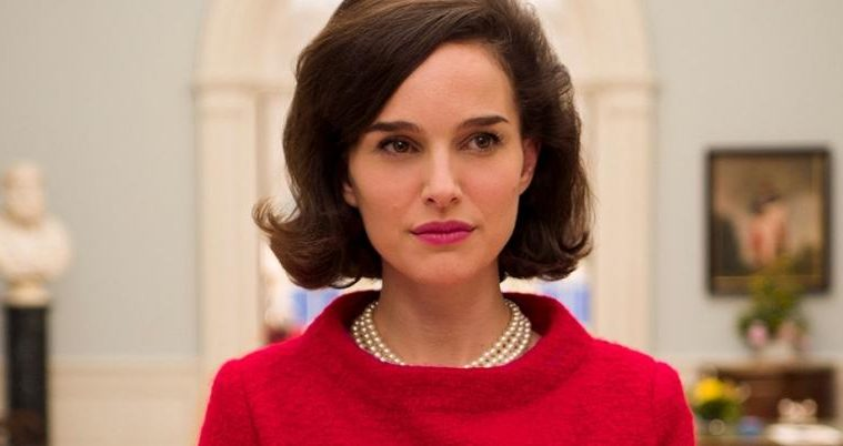 Natalie Portman's Father Wanted Her To Study Law