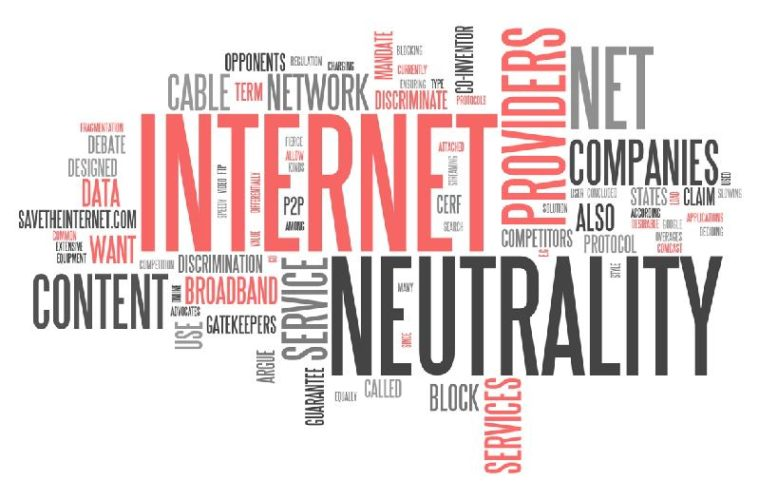 FCC Chairman Expected to Outline Net Neutrality Plans on Wednesday